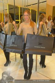 Ruby Shopping - Elisabetta Franchi - Do 04.10.2012 - 8