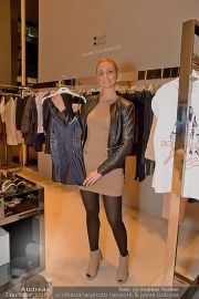 Ruby Shopping - Elisabetta Franchi - Do 04.10.2012 - 9