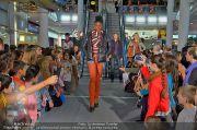 Mode mit 4 ANTM - Columbus Center - Fr 05.10.2012 - 101