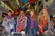 Mode mit 4 ANTM - Columbus Center - Fr 05.10.2012 - 109