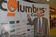 Mode mit 4 ANTM - Columbus Center - Fr 05.10.2012 - 111