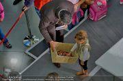 Mode mit 4 ANTM - Columbus Center - Fr 05.10.2012 - 112