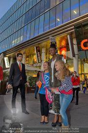 Mode mit 4 ANTM - Columbus Center - Fr 05.10.2012 - 123