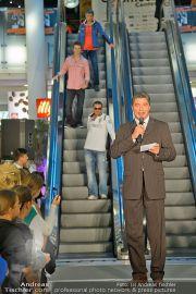 Mode mit 4 ANTM - Columbus Center - Fr 05.10.2012 - 24