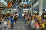 Mode mit 4 ANTM - Columbus Center - Fr 05.10.2012 - 37
