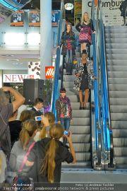 Mode mit 4 ANTM - Columbus Center - Fr 05.10.2012 - 52
