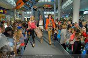 Mode mit 4 ANTM - Columbus Center - Fr 05.10.2012 - 67
