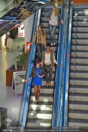 Mode mit 4 ANTM - Columbus Center - Fr 05.10.2012 - 79