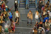 Mode mit 4 ANTM - Columbus Center - Fr 05.10.2012 - 80