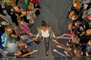 Mode mit 4 ANTM - Columbus Center - Fr 05.10.2012 - 81