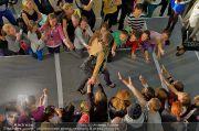 Mode mit 4 ANTM - Columbus Center - Fr 05.10.2012 - 82