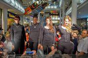 Mode mit 4 ANTM - Columbus Center - Fr 05.10.2012 - 88