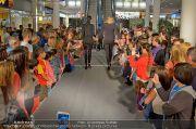 Mode mit 4 ANTM - Columbus Center - Fr 05.10.2012 - 89