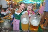 bestseller Party - Wiener Wiesn - Fr 05.10.2012 - 1