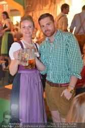 bestseller Party - Wiener Wiesn - Fr 05.10.2012 - 100