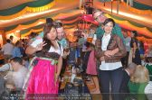 bestseller Party - Wiener Wiesn - Fr 05.10.2012 - 11