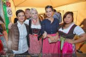 bestseller Party - Wiener Wiesn - Fr 05.10.2012 - 13