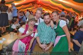 bestseller Party - Wiener Wiesn - Fr 05.10.2012 - 2