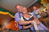bestseller Party - Wiener Wiesn - Fr 05.10.2012 - 25