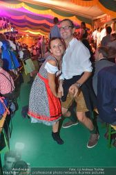 bestseller Party - Wiener Wiesn - Fr 05.10.2012 - 38