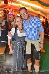 bestseller Party - Wiener Wiesn - Fr 05.10.2012 - 40