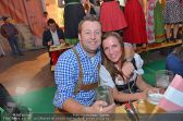bestseller Party - Wiener Wiesn - Fr 05.10.2012 - 5