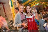 bestseller Party - Wiener Wiesn - Fr 05.10.2012 - 58