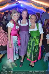 bestseller Party - Wiener Wiesn - Fr 05.10.2012 - 70