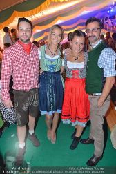 bestseller Party - Wiener Wiesn - Fr 05.10.2012 - 76