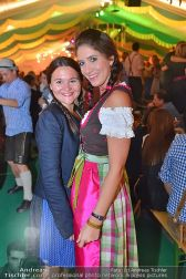 bestseller Party - Wiener Wiesn - Fr 05.10.2012 - 79