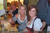 bestseller Party - Wiener Wiesn - Fr 05.10.2012 - 9