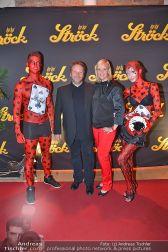 Ströck Mitarbeiterfest - Colosseum 21 - Sa 06.10.2012 - 151