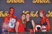 Ströck Mitarbeiterfest - Colosseum 21 - Sa 06.10.2012 - 250