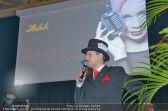 Ströck Mitarbeiterfest - Colosseum 21 - Sa 06.10.2012 - 258