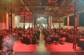 Ströck Mitarbeiterfest - Colosseum 21 - Sa 06.10.2012 - 260