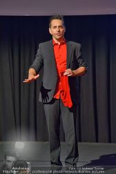 Ströck Mitarbeiterfest - Colosseum 21 - Sa 06.10.2012 - 264