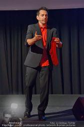 Ströck Mitarbeiterfest - Colosseum 21 - Sa 06.10.2012 - 265