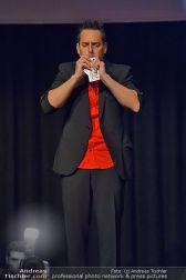 Ströck Mitarbeiterfest - Colosseum 21 - Sa 06.10.2012 - 276