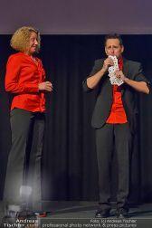 Ströck Mitarbeiterfest - Colosseum 21 - Sa 06.10.2012 - 277