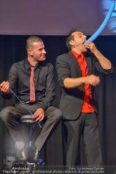 Ströck Mitarbeiterfest - Colosseum 21 - Sa 06.10.2012 - 308