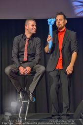 Ströck Mitarbeiterfest - Colosseum 21 - Sa 06.10.2012 - 311