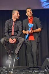 Ströck Mitarbeiterfest - Colosseum 21 - Sa 06.10.2012 - 312