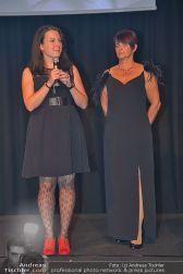 Ströck Mitarbeiterfest - Colosseum 21 - Sa 06.10.2012 - 330