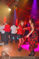 Ströck Mitarbeiterfest - Colosseum 21 - Sa 06.10.2012 - 392