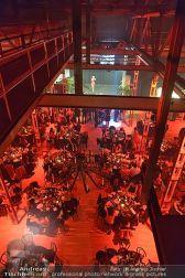 Ströck Mitarbeiterfest - Colosseum 21 - Sa 06.10.2012 - 406