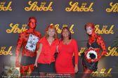 Ströck Mitarbeiterfest - Colosseum 21 - Sa 06.10.2012 - 51