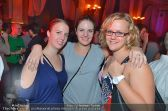 Unifest - Palais Eschenbach - Sa 06.10.2012 - 13