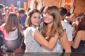 Unifest - Palais Eschenbach - Sa 06.10.2012 - 24