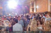 Unifest - Palais Eschenbach - Sa 06.10.2012 - 26