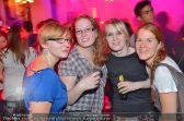 Unifest - Palais Eschenbach - Sa 06.10.2012 - 7